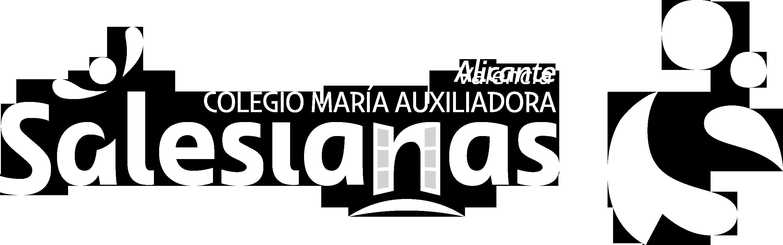 Colegio Maria Auxiliadora de Valencia